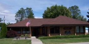 Midvale District Library
