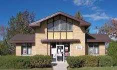 Oakley Free Library