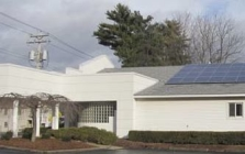 Ramapo Catskill Library System