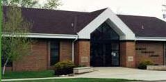 Bement Public Library District
