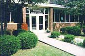 Bushnell Public Library