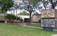Dolton Public Library
