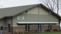 Dunlap Public Library