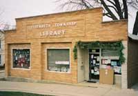 Elizabeth Township Public Library