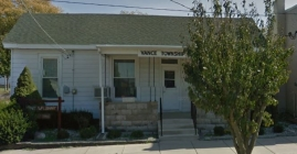 Vance Township Library