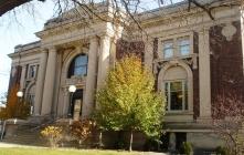 Kewanee Public Library