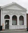 Kirkland Public Library
