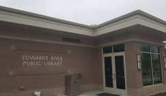 Edwards River Public Library