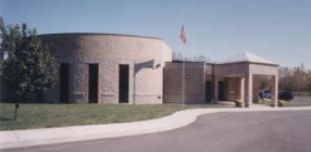 Peoria Heights Public Library