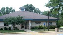Philo Public Library District