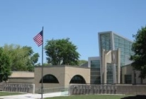 Poplar Creek Public Library District