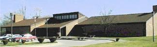 Robinson Public Library District