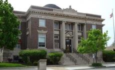 Streator Public Library