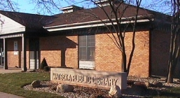 Watseka Public Library