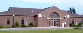 Westville Public Library