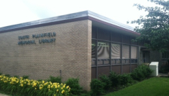 South Plainfield Free Public Library