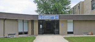 Cissna Park Community Library