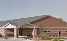 Pike County Public Library
