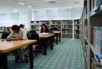 Nile University Libraries