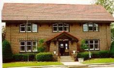 Kentland-Jefferson Township Public Library