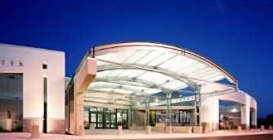 Springfield-Greene County Library