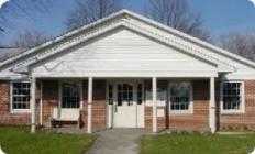 Ladoga-Clark Township Public Library