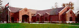 North Manchester Public Library