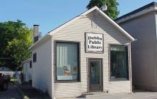 Dublin Public Library