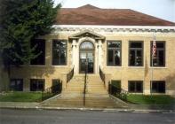Rockville Public Library