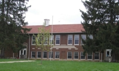 Vermillion County Public Library