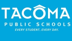 Tacoma School District Library Services