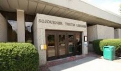 Sojourner Truth Library