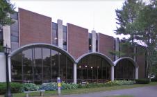 Bowdoin College Library