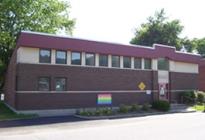 Borden Library