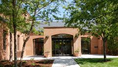 Talbot County Free Library