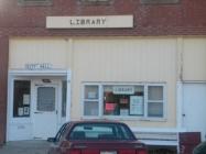 Formoso Public Library