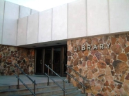 Great Bend Public Library