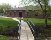 Goessel Public Library