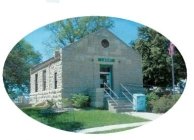 Wakefield Public Library