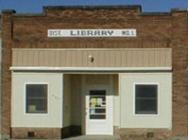 Lyon County Public Library
