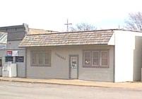 Elmendaro Township Library