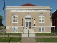 Herington Public Library
