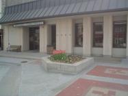 Wamego Public Library