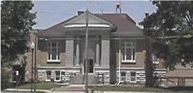 Abilene Public Library