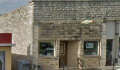 Westmoreland Mini Library