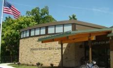 Bonner Springs City Library