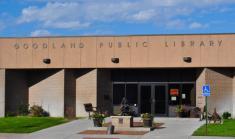 Goodland Public Library