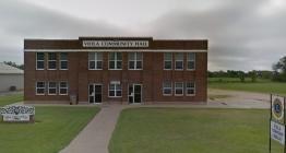 Viola Township Library