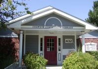 Colwich Community Library