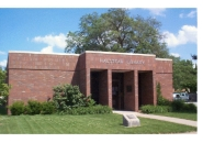 Halstead Public Library